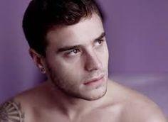"""RADIO   CORAZÓN  MUSICAL  TV: ADRIÁN RODRÍGUEZ LANZA HOY SU NUEVO SG """"SEXY LADY""""..."""