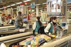 kassa supermarkt - Google zoeken
