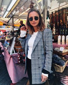 "Olivia (@oliviafaeh) su Instagram: ""Market vibez"""