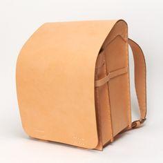 密買東京 異常なランドセル 商品詳細(japanese school bag - HenderScheme(エンダースキーマ) -)