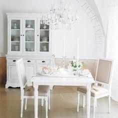 meuble tv en paulownia blanc meuble tv josephine et maison du monde