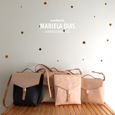 bag orange · lemon · plum http://marieladias.blogspot.pt