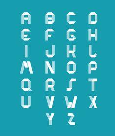 Freebies #12 • Fontes Novas para seu Design-Des1gn ON - Blog de Design e Inspiração.