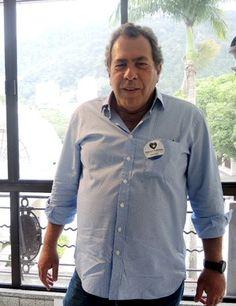 BotafogoDePrimeira: Qual é o problema do Botafogo? Ex-dirigentes e pre...