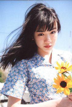 Korean Beauty Girls, Asian Beauty, Nana Komatsu Fashion, Cool Girl, Cute Girls, Cute Japanese Girl, Nagano, Japan Girl, Just Girl Things