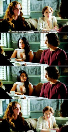 """Belle, Jasmine, Aladdin and Zelena - 6 * 8 """"I'll be your mirror"""""""