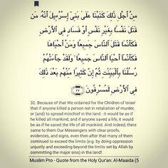 Message for #israel #jews  #islam #muslim #Allah #Quran #ProphetMuhammadpbuh #instagram #photo #photooftheday #beautiful #photography #advicequotes  #god #love #man #men #woman #women  #girl #girls #boys #pictures #Facebook #twitter #guidance #wordpress #heart #blog #photogrid