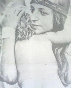 ~<3~ Hippie Love
