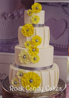 rock candy wedding cakes 1000 images about my cakes on rock 19244