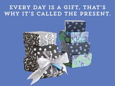 Inspirational Quote - Mixed Bag Designs