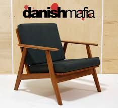 Image result for danish chairs