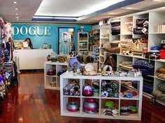 Dog-boutique-and-spa-retailer-takes-franchising-route-to-expansion-630986-l.jpg (370×278)
