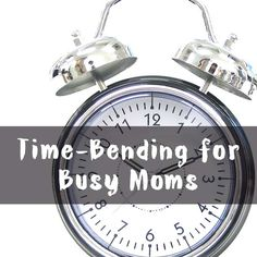 Does life sometimes feel overwhelming to you? shares her best kept secrets for time management! Homeschool Graduation Ideas, Homeschool High School, Speech And Debate, Field Trips, Scouting, Time Management, Geology, Social Studies, Language Arts