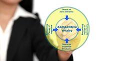 La diferenciación sólo es posible… ... si hay segmentos en los que diferenciarse  Hay dos enfoques posibles para entrar o crecer en un sector: o ser líder en costes, o ser líder en diferenciación.