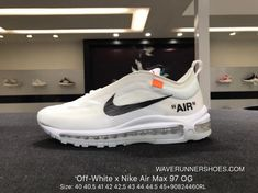 15 Best off white images | Off white, Sneakers, Shoes