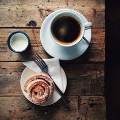 ☕️#nationalcoffeeday