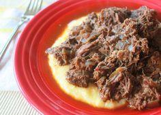 ... , Crock Pot on Pinterest   Crockpot, Italian style and Pumpkin chili
