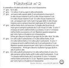 Piastrella n 2