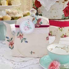Kết quả hình ảnh cho 'teapot gift box template'