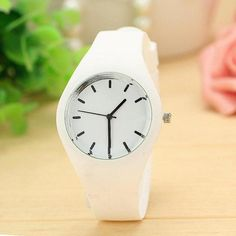 21 Best JW Watches Collection images | Womens watches, Wrist