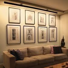 Modern Art Lighting Images Light