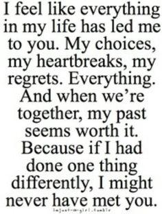 I do wish i found you sooner