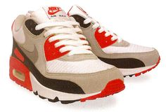 Nike Honors the Air Max 1 Design With Centre Pompidou Air