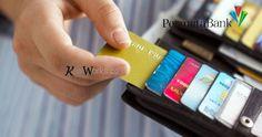 7 Macam Kartu Kredit Bank Permata Untuk Kebutuhan Anda