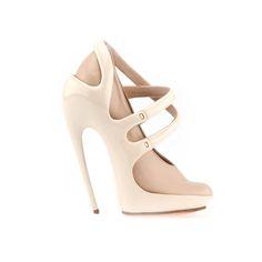 7a3d8d18f16b shoe within a shoe Victoria Fashion