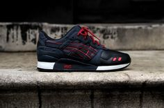 http://pisadasmyblog.wordpress.com/  Ronnie-Fieg-x-Asics-Total-Eclipse-Leather-Toes-Gel-Lyte-III