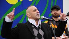 Loups blancs : des skinheads condamnés, leur mentor Serge Ayoub relaxé
