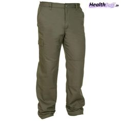 Spalding Habillement Teamsport Evolution II Woven Pants
