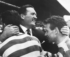 Tribute to Celtic and Scotland legend Jock Stein who died 30 years ago this week - Daily Sports News & Live Stream Fotball Channel Penalty Shoot Out, Penalty Shot, Shampoo For Thinning Hair, Hair Loss Shampoo, Glasgow, Kenny Dalglish, Fan Image, Football Match, Celtic