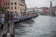 Venice  http://planitz.at  #venezia #italy #rialto #photographers #rolandplanitz #travelphotography  #nikon #d810 #3leggedthing #holdfastgear #moneymaker #50mm14 @liveauthentic.co @igshotz @thevisualscollective @travelandlife @huntgramcuration @instagood @worldplaces @instagram_underdogs @bestvacations @thebest_capture @world_shotz @worldtravelbook @beautifuldestinations #beautifuldestinations #worldtravelbook #theworldshotz #thebest_capture #bestvacations #ig_udog #worldplaces…