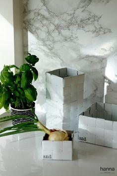Recycled Materials, Anna, Interior, Design, Repurpose, Indoor, Interiors