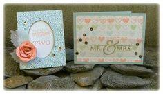 Mr & Mrs (via Bloglovin.com )
