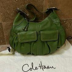 Cole Haan Handbags - Cole Haan Handbag Host Pick!