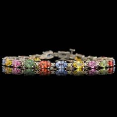 Bracelets – Page 5 – Finest Jewelry Amethyst Bracelet, Diamond Bracelets, Gemstone Bracelets, Ankle Bracelets, Jewelry Bracelets, Silver Bracelets, Sea Glass Jewelry, Fine Jewelry, Antique Jewelry