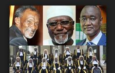 REVEALED | How The National Judicial Council (NJC) Shields Corrupt Judges