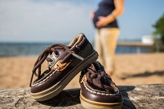 Baby boy, Maternity, Travers City MI, Rustic Enchantment Photography.