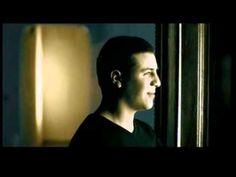 Faudel - La Main Dans La Main [Version Arabe] [Clip HD Officiel Rai,Pop....