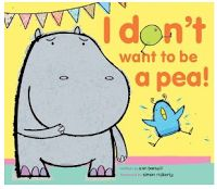 creative literacy: Mentor Texts for Opinion Writing in First Grade