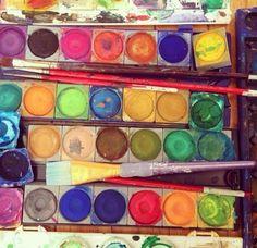 Color Palette   Armadillo & Co: www.armadillo-co.com