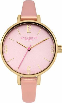 a892b7acfe249 35 best Lola Rose Watches images