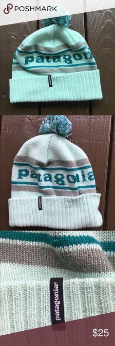 0c7fa10af6978 29 Best hats images
