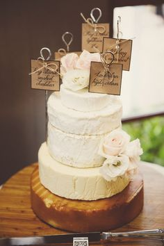 Wedding cakes mt tamborine
