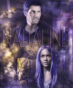 Grimm | NICK & ADALIND