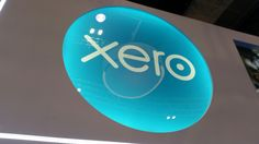 Xero Accountants London can provide you professional accounting solutions for your organization. They provide fastest and cost effective services to small businesses in London.