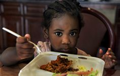 HUD estimates there are 127,000 homeless children in the country. The Education Department says there are 1.3 million.