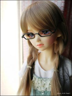 Baby Animal Drawings, Girly Drawings, Beautiful Barbie Dolls, Pretty Dolls, Cute Images For Dp, Cute Girl Hd Wallpaper, Emo Anime Girl, Barbies Pics, Barbie Images
